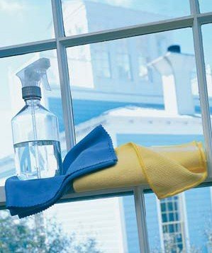 0104spray-bottle-cloth