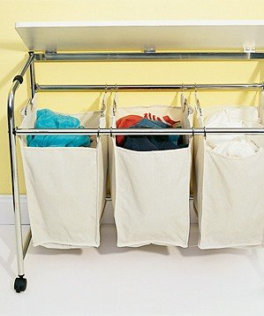 0205laundry-bags