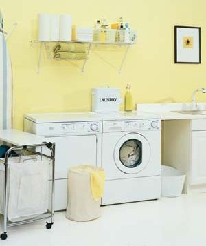 washer-dryer-laundry-room_2