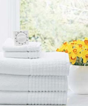 0604towels-flowers
