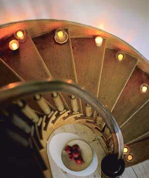 0111spiral-staircase