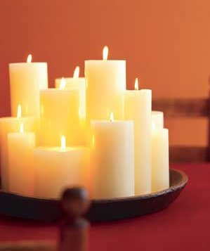 0211bunch-candle