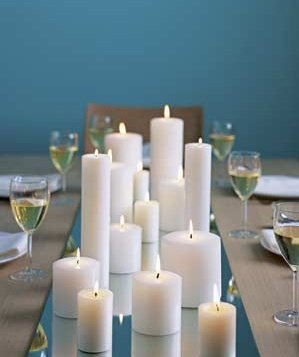 0504candles-table-setting