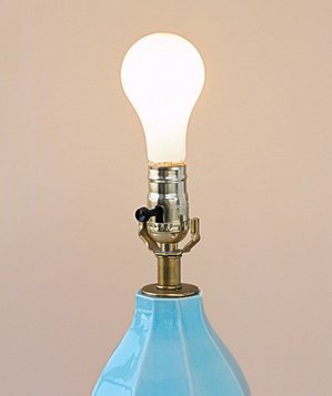 0702light-bulb-lamp