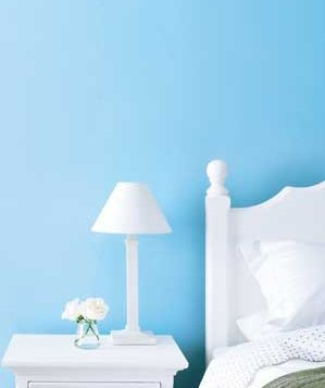 0711lamp-bed