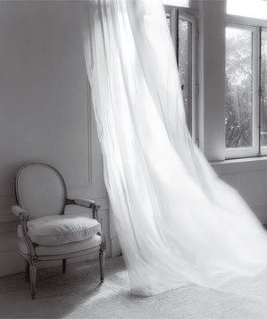 window-curtain