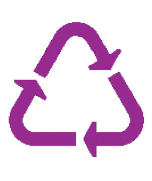 recycle-symbol-0