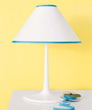 0504solutions-lamp