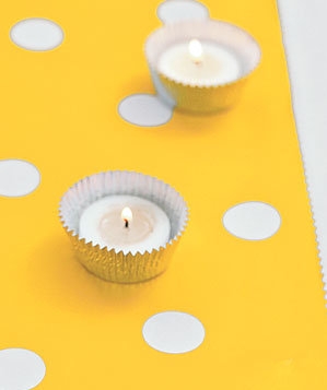 tealight-candles-cupcake-foils