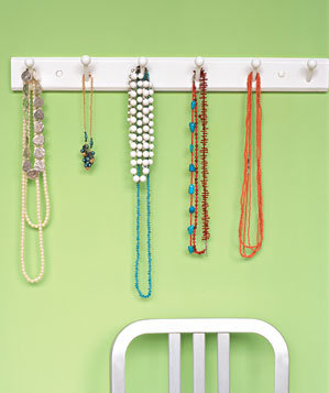 0507necklace-rack