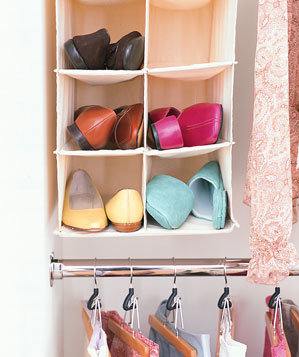 0209shoes-rack