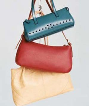 0310color-handbags