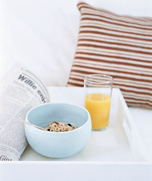 0506breakfast-newspaper