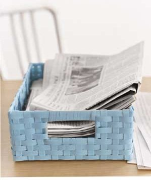 0506newspaper-basket