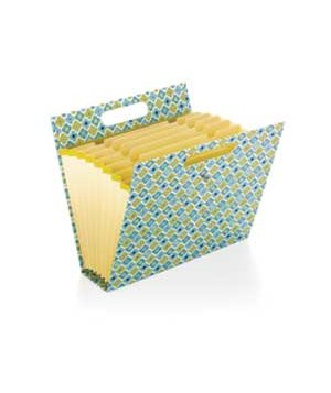 Files Trays Wrap Organizers 20 Home Office Organizing