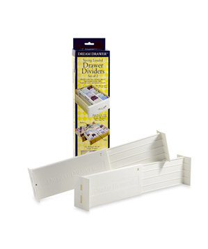 drawer-dividers-expandable