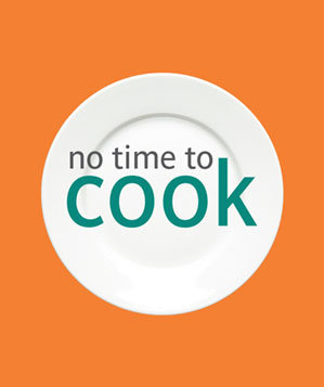 no-time-to-cook