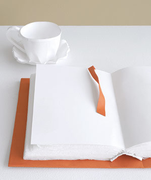 paper-construction-open-book