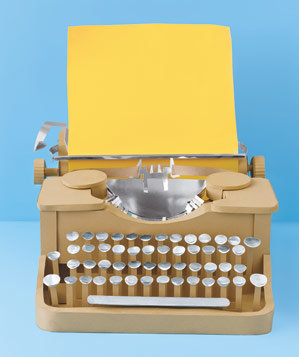 paper-construction-typewriter