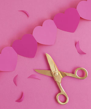 paper-sculpture-heart-cutouts-scissors