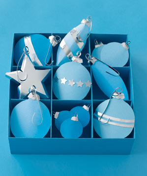 paper-sculpture-ornaments-box