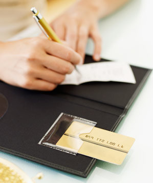 paying-with-credit-card