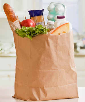 brown-paper-bag-groceries