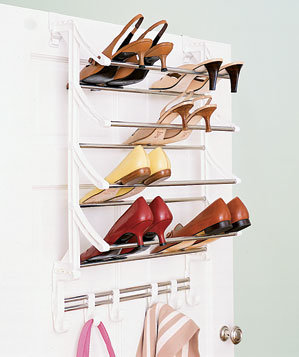 0209sandals-stand