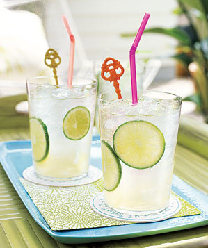 lime-spritzers-0