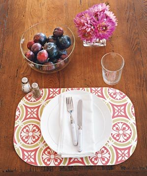 plate-tray