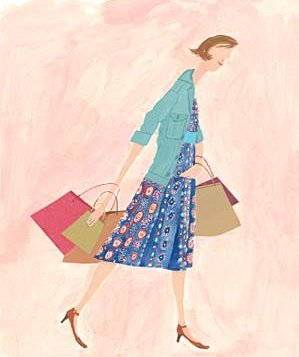 101-art-illustration-shopping