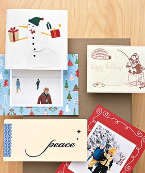 112-holiday-cards
