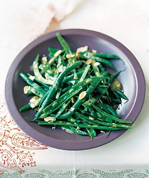 tip-green-bean-salad