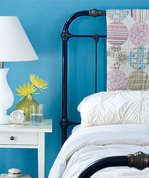 bedroom colors for sleep paint colors for bedrooms that can help you sleep 14246