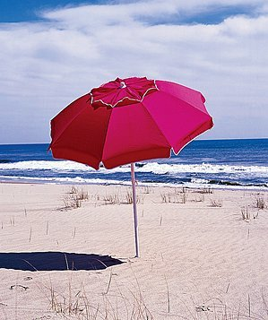 020607red-umbrella