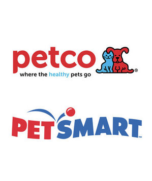 Aug 12, · I worked at the Unleashed by Petco stores. I like the vision with these stores versus a standard Petco, but we still had the Petco corporate structure. Dogs coming in to the store all day makes it a fun atmosphere, there's always something new and innovative to learn about, and you feel like you're contributing to the greater good of our armychief.ml: Current Employee - Inventory and Pricing Department Manager.