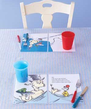 1606cartoonbook-table