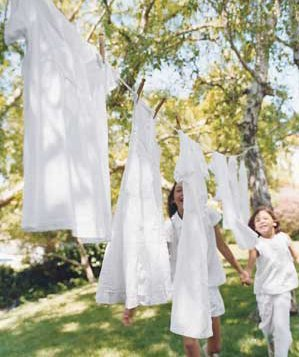 0707clothes-drying