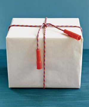 0410white-giftbox