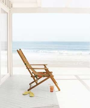 0807chair-beach