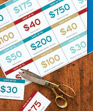Shop bibresipa.ga Coupons Available. Filter by. Sales (16) In-Store Offers (0) Coupon Alerts. Never miss a great Duluth Trading Company coupon and get our best coupons every week! About Duluth Trading Company. Rate this merchant. Read more Discover fun activities and huge discounts in your city with Groupon.