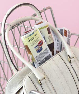 0704handbag-coupons