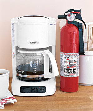 Fire-extinguisher-coffee_300.jpg?itok=vidfM_3i