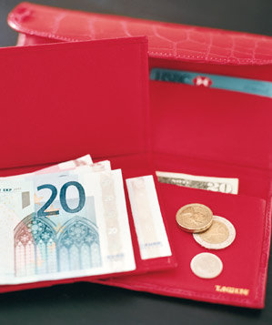 red-checkbook-case-euro