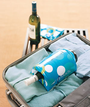 kids-floaties-wine-travel