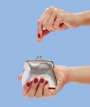 investing-penny-purse