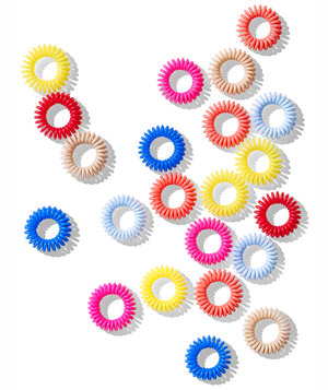 invisibobble-traceless-hair-ring