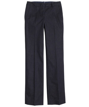 j-crew-factory-denim-trouser