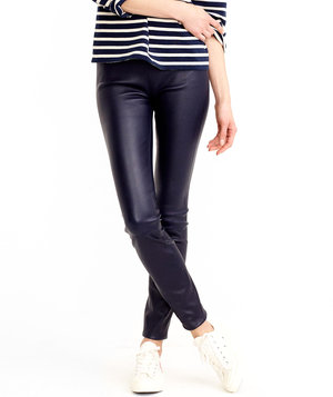 jcrew-leather-leggings