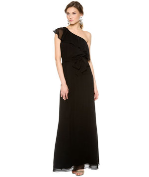 joanna-august-one-shoulder-gown